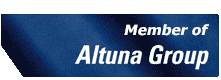 Member of Altuna Group